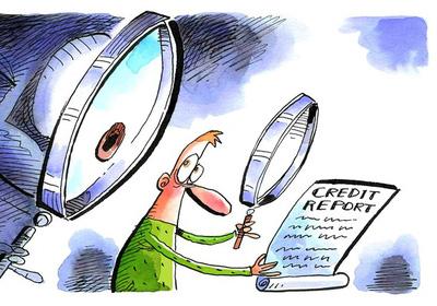 10 điều các công ty lưu trữ hồ sơ tín dụng không bao giờ tiết lộ 1-chung-toi-khong-chi-theo-doi-tai-khoan-cua-ban
