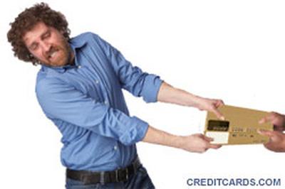 10 điều các công ty lưu trữ hồ sơ tín dụng không bao giờ tiết lộ 7-chung-toi-khong-quan-tam-toi-tranh-chap-tin-dung