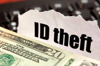 10 điều các công ty lưu trữ hồ sơ tín dụng không bao giờ tiết lộ 6-rat-kho-de-nhan-biet-co-1-nguoi-dang-gia-danh-ban