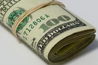 10 điều các công ty lưu trữ hồ sơ tín dụng không bao giờ tiết lộ 8-tuy-nhien-ban-phai-tra-gia-neu-lo-di-cac-cong-ty-tin-dung