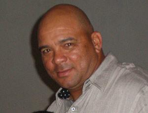 Ex pelotero Antonio Pacheco busca refugio en EEUU Pacheco02