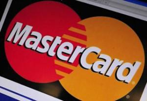 Mastercards emesse negli Stati Uniti si potranno utilizzare dal 1 marzo Mastercard-300x206