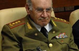 """El """"Furry"""" ,ovvero lo storico general Colome' Ibarra, si dimette dal MININT per motivi di salute  ColomeIbarra-display-300x194"""