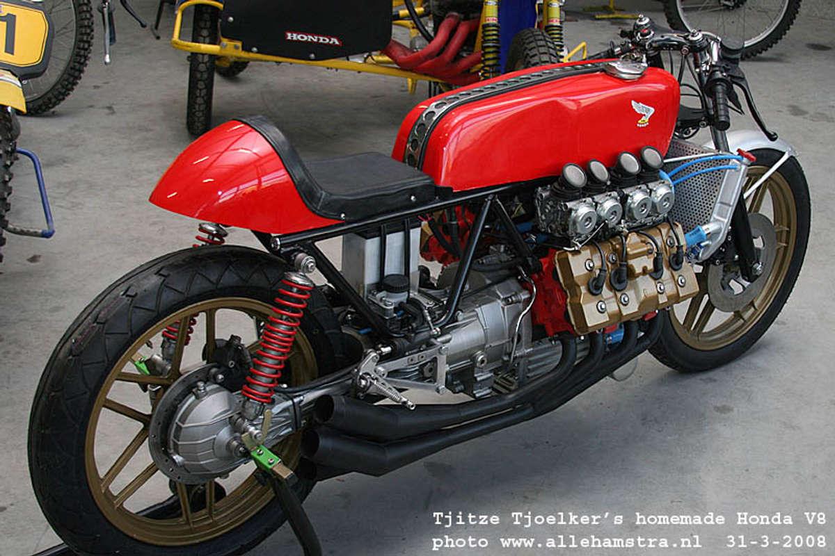 "il est bon -  Honda V8 ""home made"" Honda-Cafe-Racer-V8-by-Tjitze-Tjoelkers-Void"
