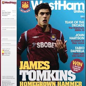 NEWS nouvel entraîneur etc ... - Page 2 Tomkins