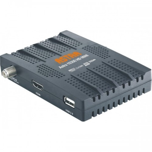 ا ملف قنوات انجليزى مسلم ومسيحى 15.01.2017بباقه اون ودى ام سى استرا astra10300 mini astra10100 HD max astr9000 hd max astra  Astra-mini-receiver-full-hd-with-usb-port-play-and-record-astra-10300-hd-mini
