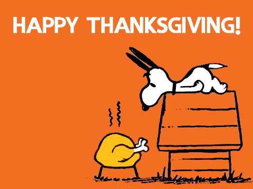 Happy Thanksgiving  Thanksgiving_web2