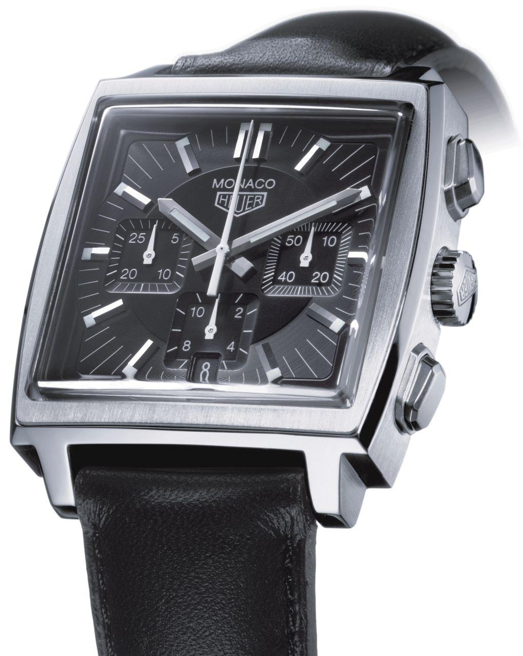10 relojes elegantes Monaco-Re-edition7