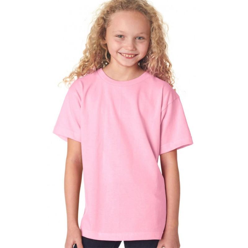 أزياء أطفال ناعمة B4100_07-800x800