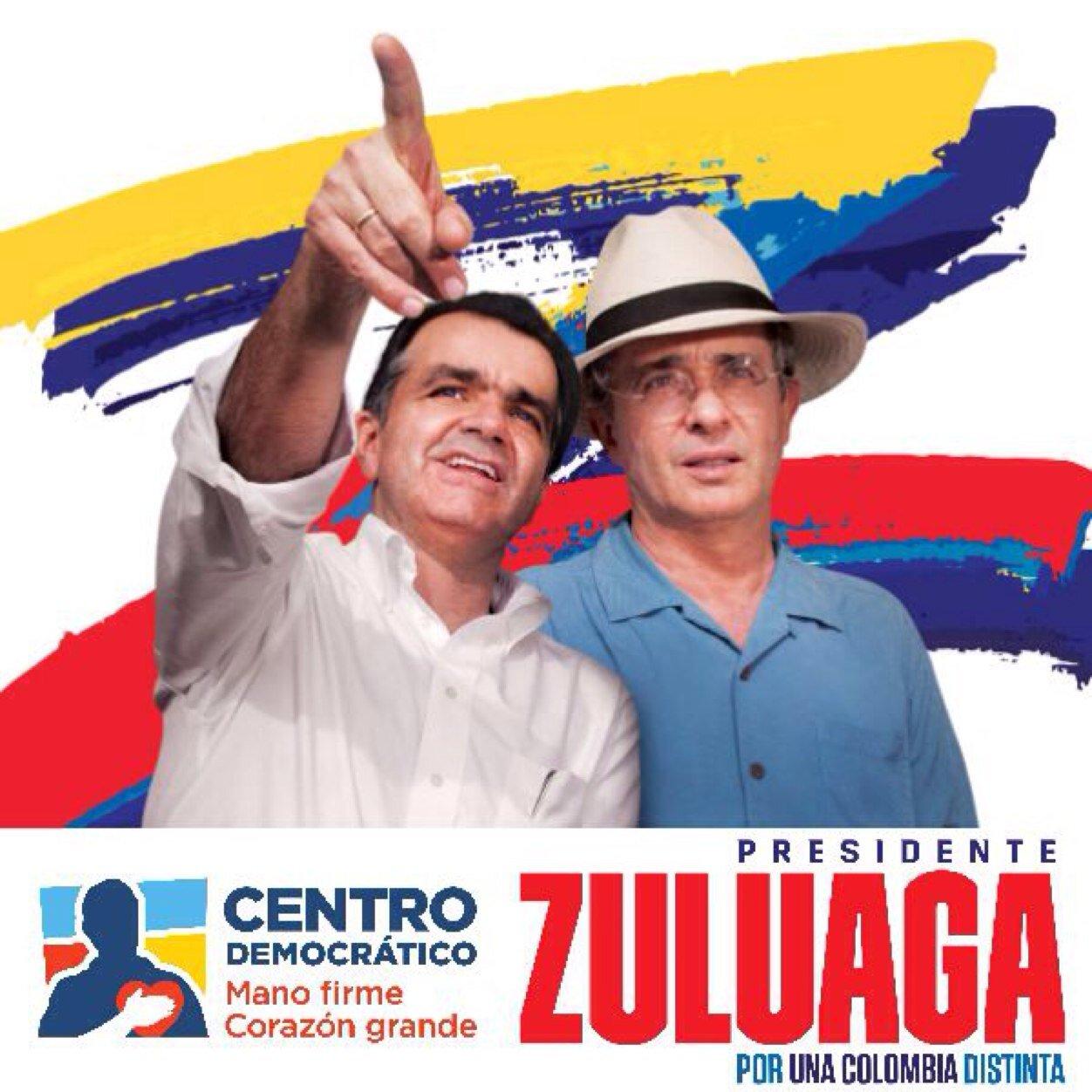 Nacionalismo/Criollismo Zuluaga-alvaro