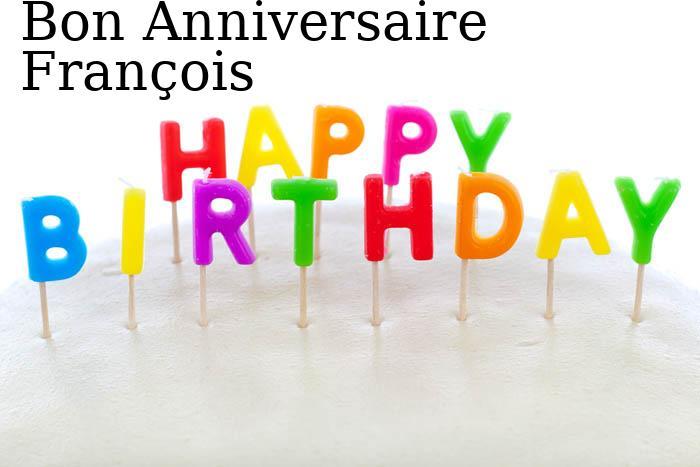 JOYEUX ANNIVERSAIRE SATANAS Carte-bon-anniversaire-Francois-62-665-big