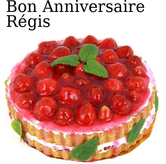 JOYEUX ANNIVERSAIRE PEZLO Carte-bon-anniversaire-Regis-50-1509-big