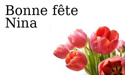Dimanche 14 janvier  Carte-bonne-fete-Nina-13-1371-big