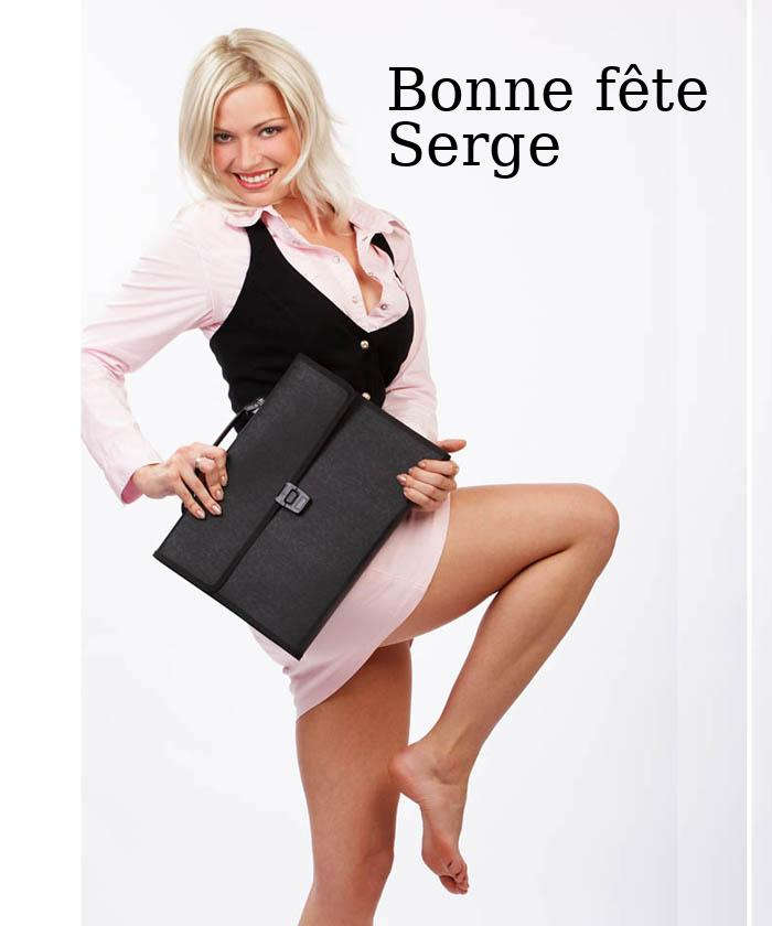 Bonne Fete Serge Carte-bonne-fete-Serge-5-1605-big