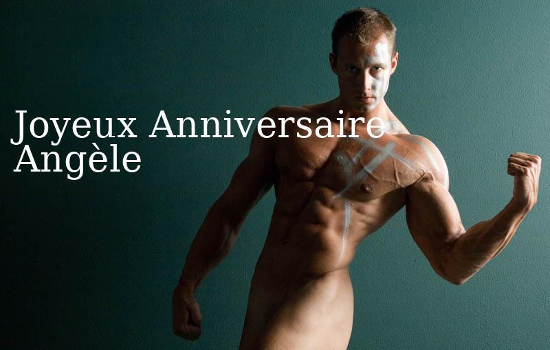 Bon anniversaire Angèle ! Carte-joyeux-anniversaire-Angele-27-117-big