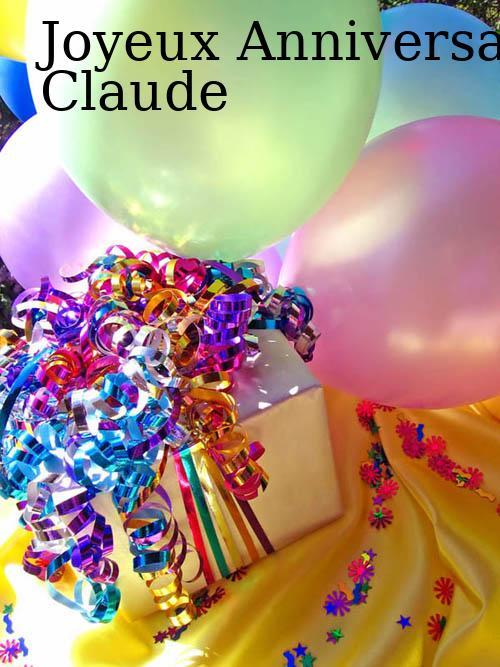 Anniversaire Claude Leboeuf Carte-joyeux-anniversaire-Claude-54-367-big