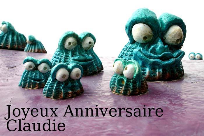 Anniversaire Willou  Carte-joyeux-anniversaire-Claudie-43-370-big