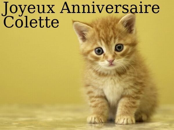 Anniversaire Ajonc Carte-joyeux-anniversaire-Colette-26-389-big
