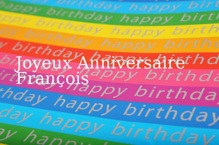 JOYEUX ANNIVERSAIRE SATANAS Carte-joyeux-anniversaire-Francois-52-665-big
