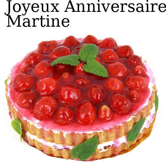 Anniversaire Mamé  Carte-joyeux-anniversaire-Martine-50-1241-big
