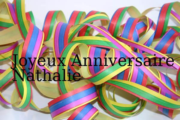 Joyeux anniversaire Nathalie!! un jour d'avance je conçois!! Carte-joyeux-anniversaire-Nathalie-53-1356-big