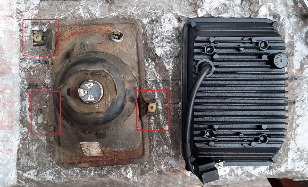 [RECH] phare AV 1VJ ou compatible pour récup (même cassé) Adaptation-phare-2