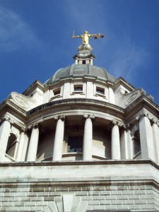 MPs call for ESA death statistics to be published  (Calum's List) Justice-At-The-Old-Bailey-225x300