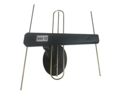 Anten Anvien bị ngắn mạch khi nối dài Anten-dvb-t22_thumb