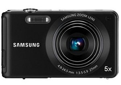 Topic : Appareil Photo - Page 4 Samsung-ST70-TL110