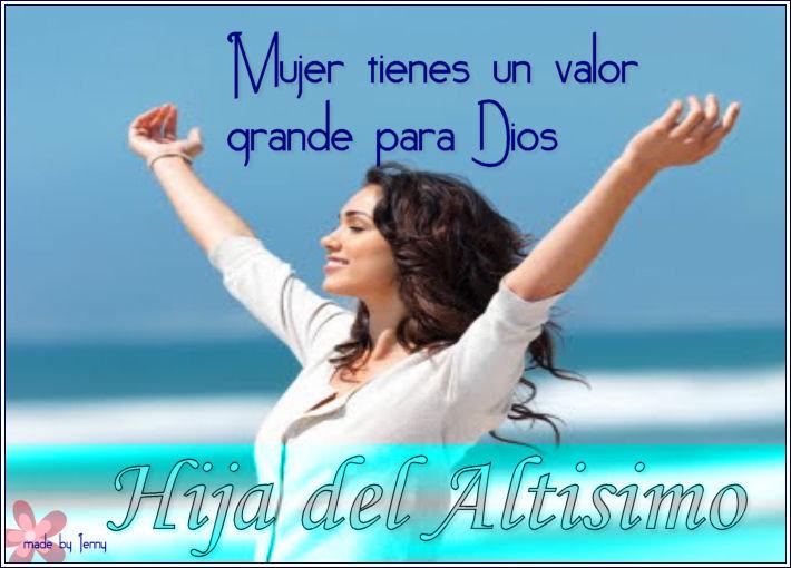 Ayuda Para Mujeres-EL CUERPO DE UNA MUJER  29850_126443860705224_100000188320363_320114_464076_n