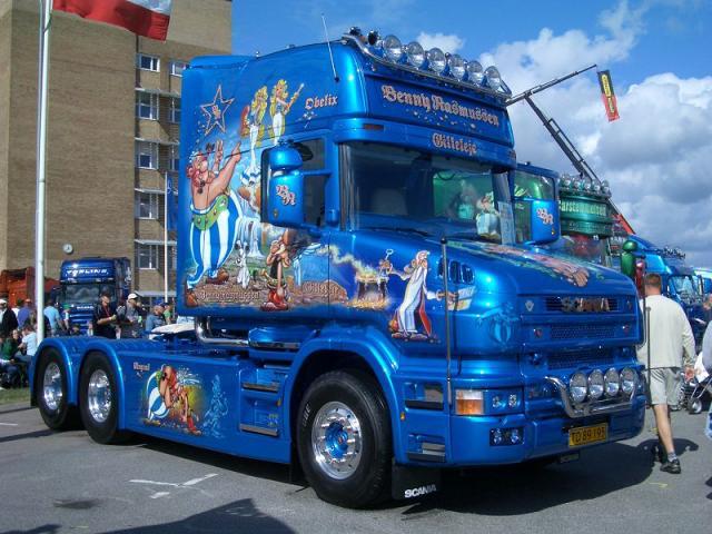 Les plus beau camion  Vgwt6rle