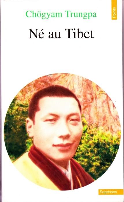Akong Tulkou Rimpotché 1649804637