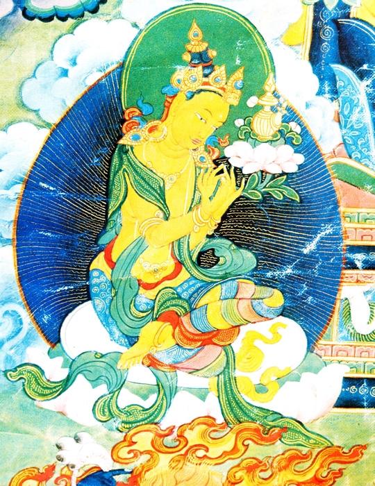 nouvelles de la santé de Thich Nhat Hanh 2582646815