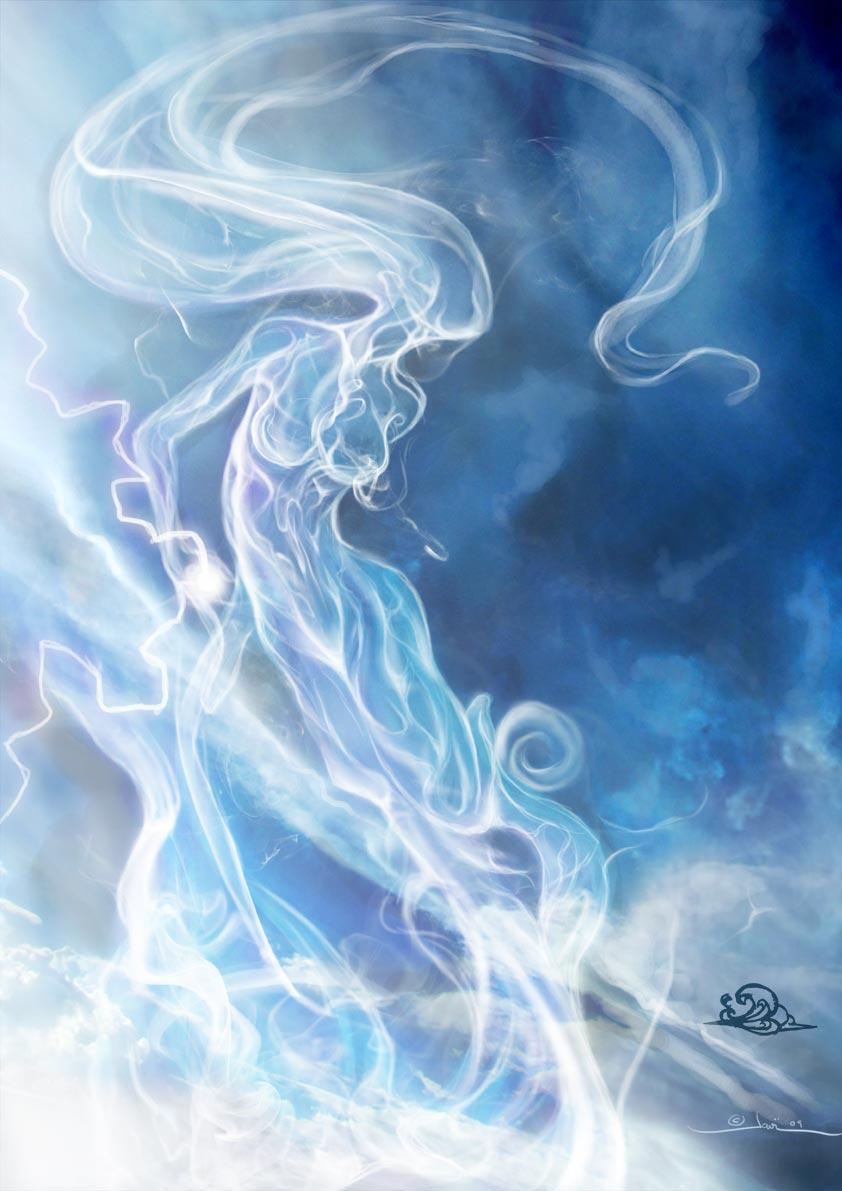 la voglio!!!!!!!! Air_elemental_by_javi_ure