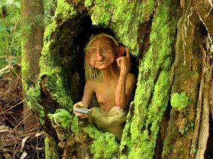 Цивилизация Эльфов Forest_elf