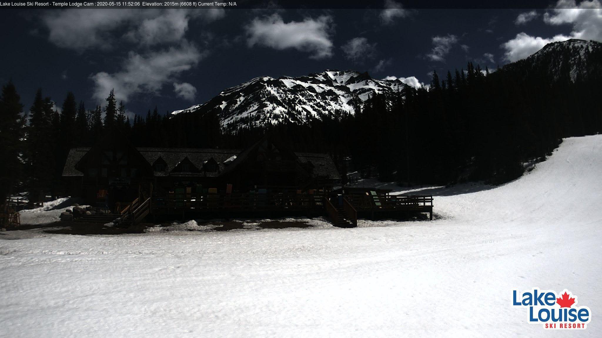 Горные лыжи.Сезон 2016-2107 - Страница 2 Cam1