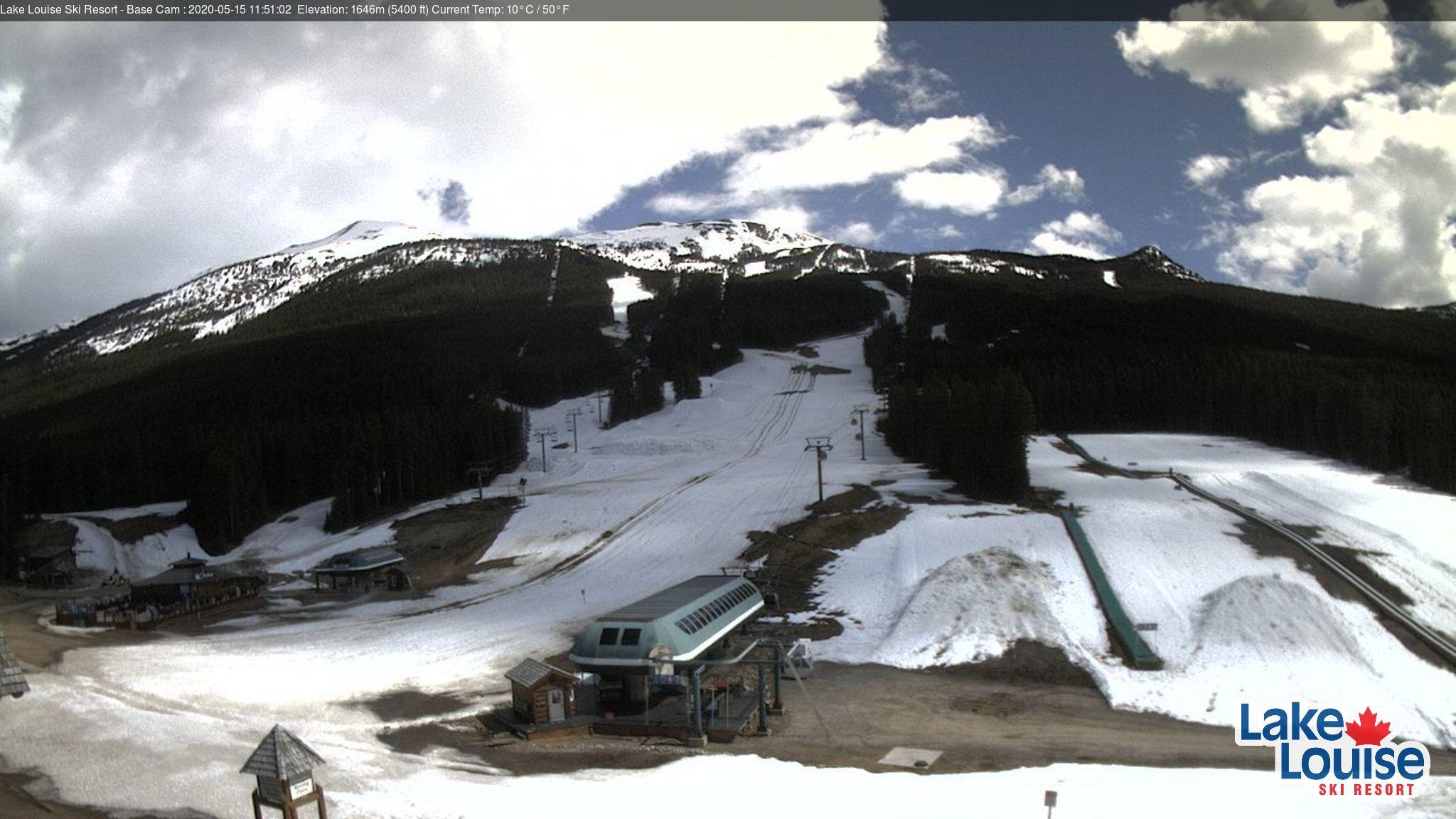 Горные лыжи.Сезон 2016-2107 - Страница 2 Cam2