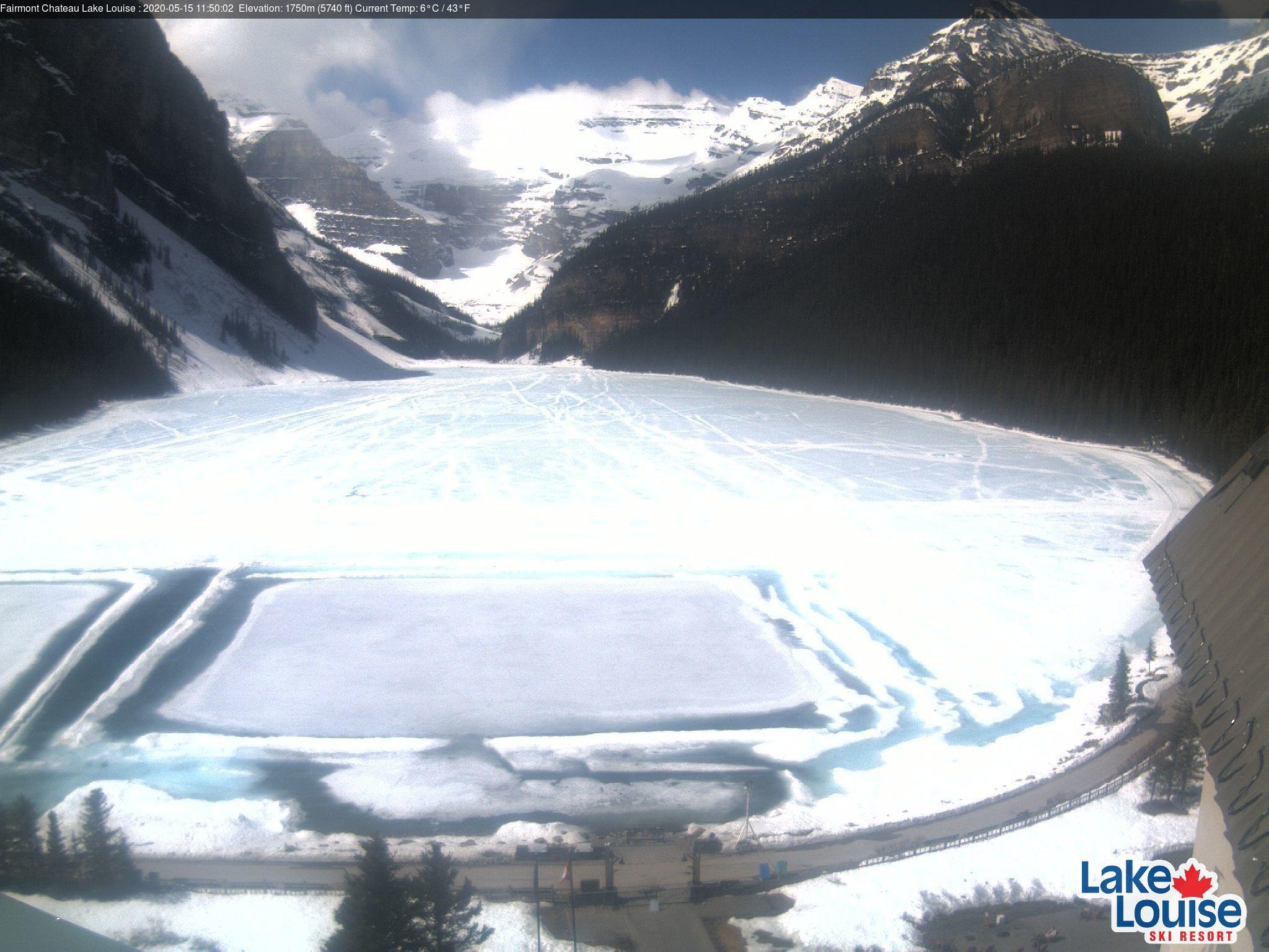 Горные лыжи.Сезон 2016-2107 - Страница 2 Cam9