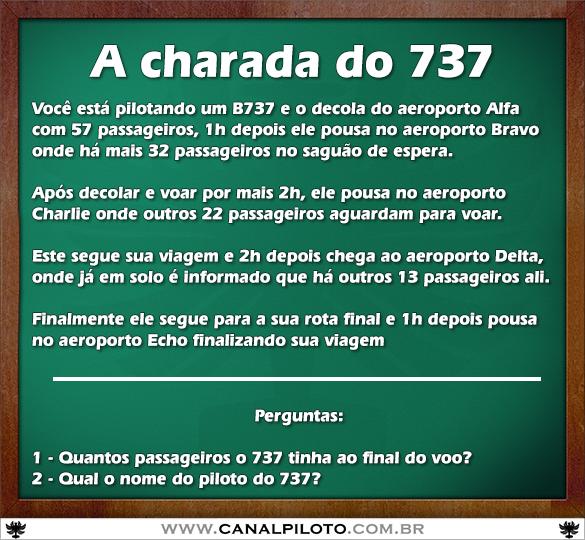 A charada do 737 Charada_737_585_Canal_Piloto