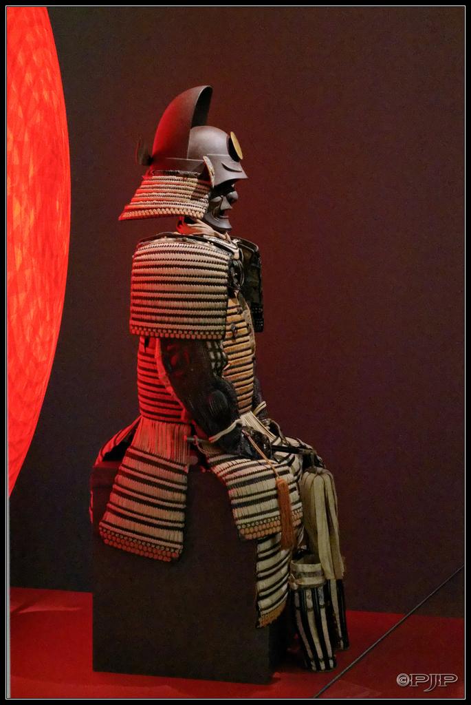 Exposition : Samouraï, 1000 ans d'histoire du Japon 20140627_225138_154466_IMGP6657_DxO_1024-400koMax