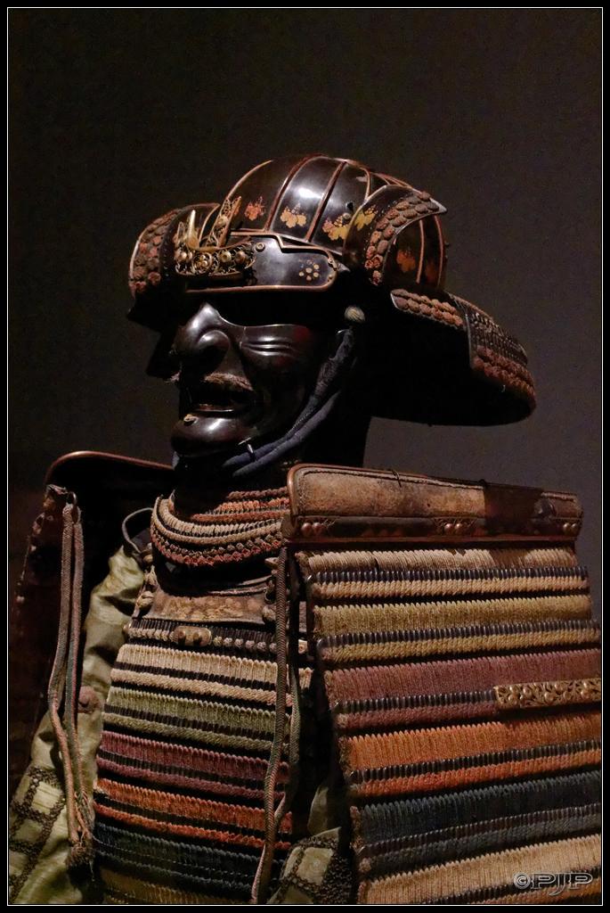 Exposition : Samouraï, 1000 ans d'histoire du Japon 20140627_225319_154474_IMGP6665_DxO_1024-400koMax