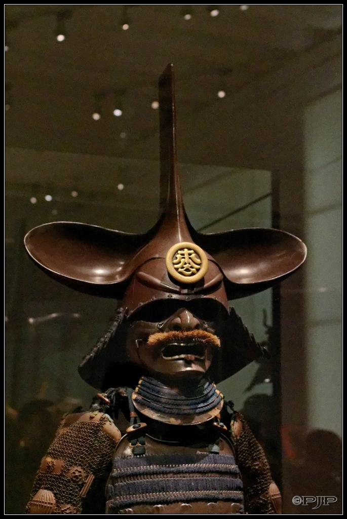 Exposition : Samouraï, 1000 ans d'histoire du Japon 20140627_230211_154516_IMGP6707_DxO_1024-400koMax