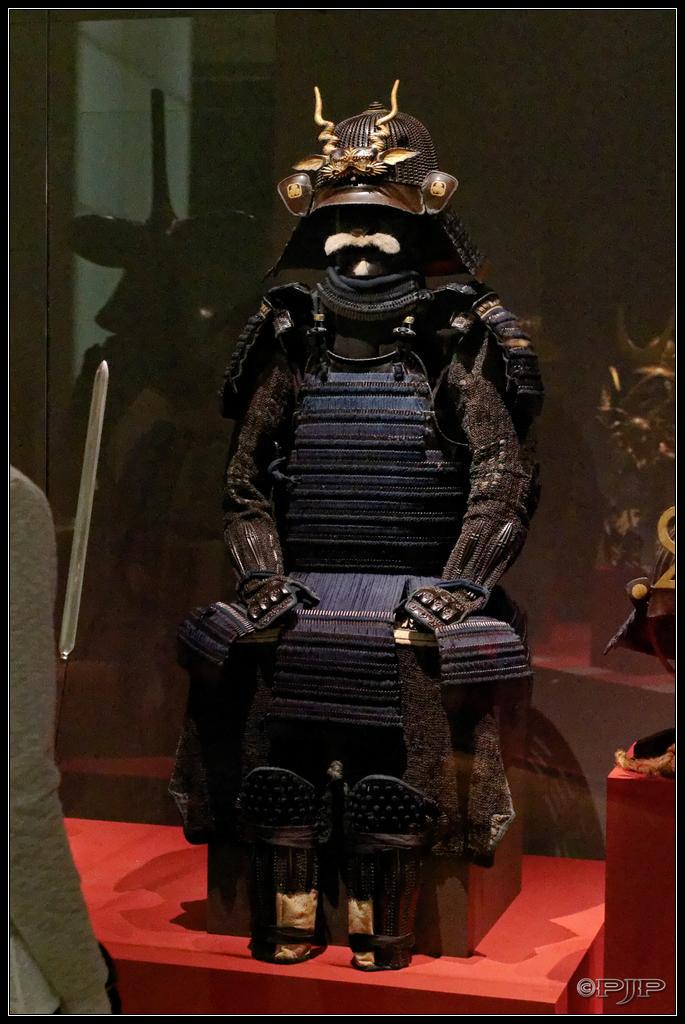 Exposition : Samouraï, 1000 ans d'histoire du Japon 20140627_230455_154532_IMGP6723_DxO_1024-400koMax