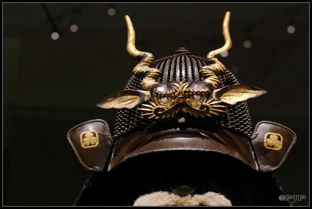 Exposition : Samouraï, 1000 ans d'histoire du Japon 20140627_230519_154535_IMGP6726_DxO_1024-400koMax