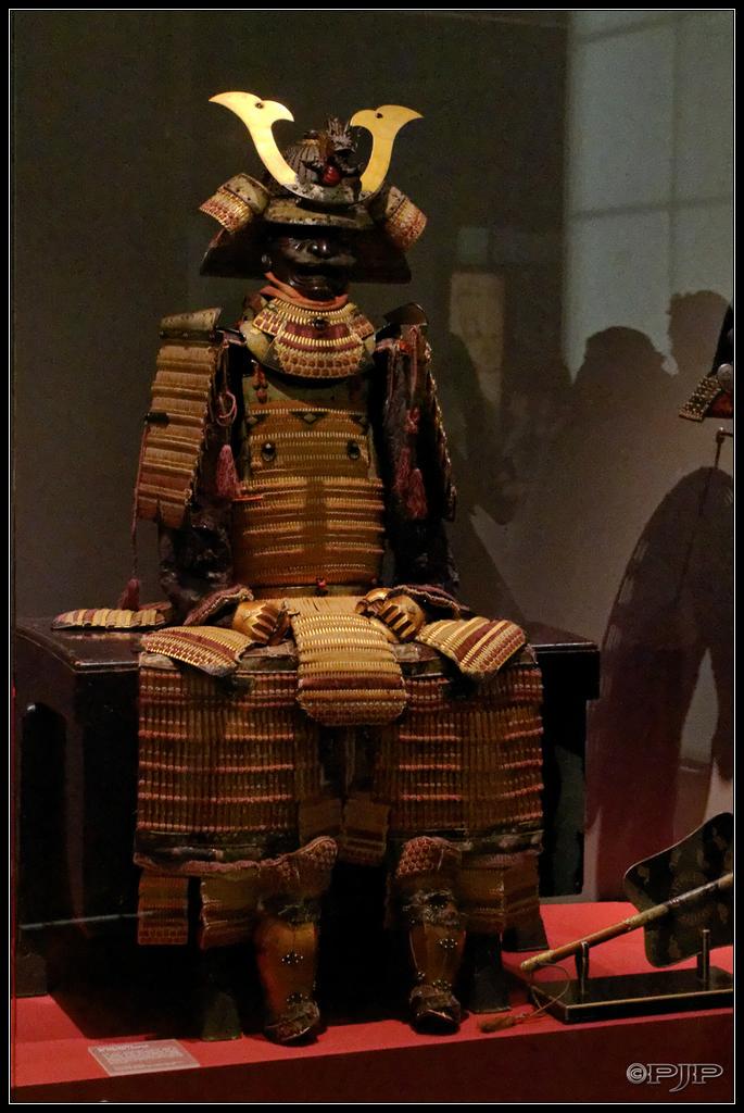 Exposition : Samouraï, 1000 ans d'histoire du Japon 20140627_230546_154537_IMGP6728_DxO_1024-400koMax