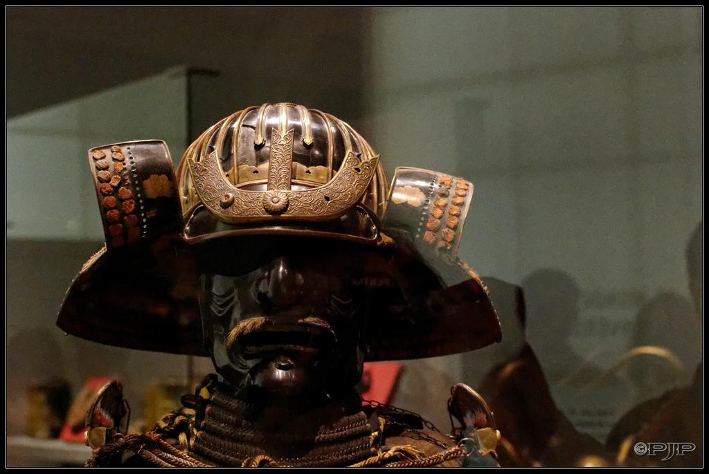 Exposition : Samouraï, 1000 ans d'histoire du Japon 20140627_230611_154540_IMGP6731_DxO_1024-400koMax
