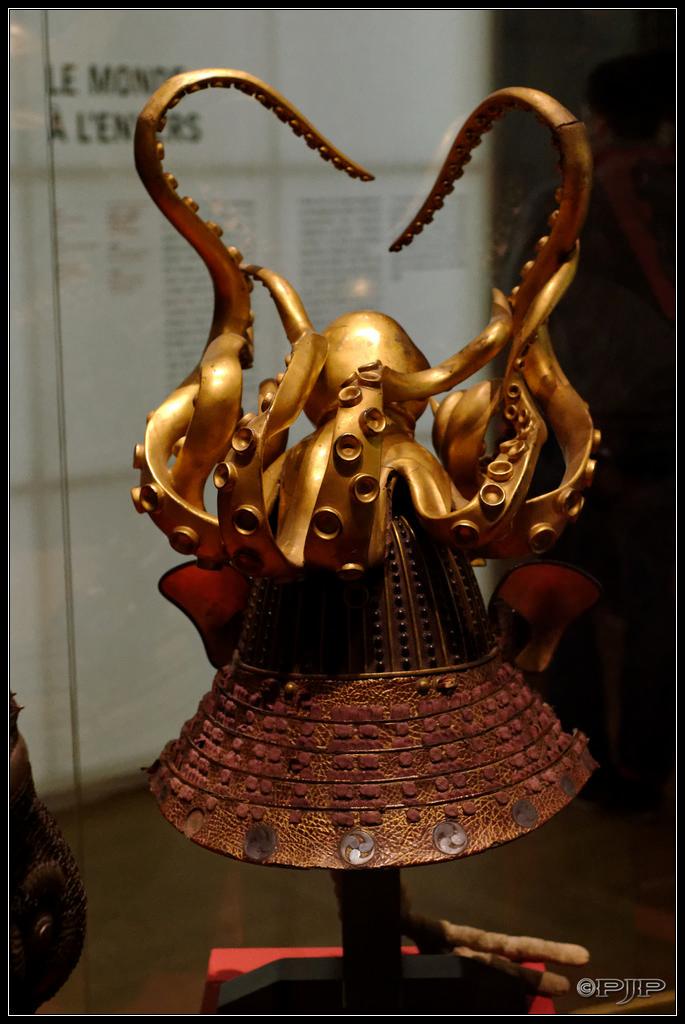 Exposition : Samouraï, 1000 ans d'histoire du Japon 20140627_230812_154547_IMGP6738_DxO_1024-400koMax