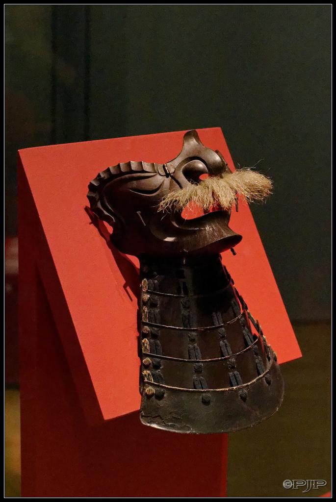 Exposition : Samouraï, 1000 ans d'histoire du Japon 20140627_231518_154591_IMGP6782_DxO_1024-400koMax