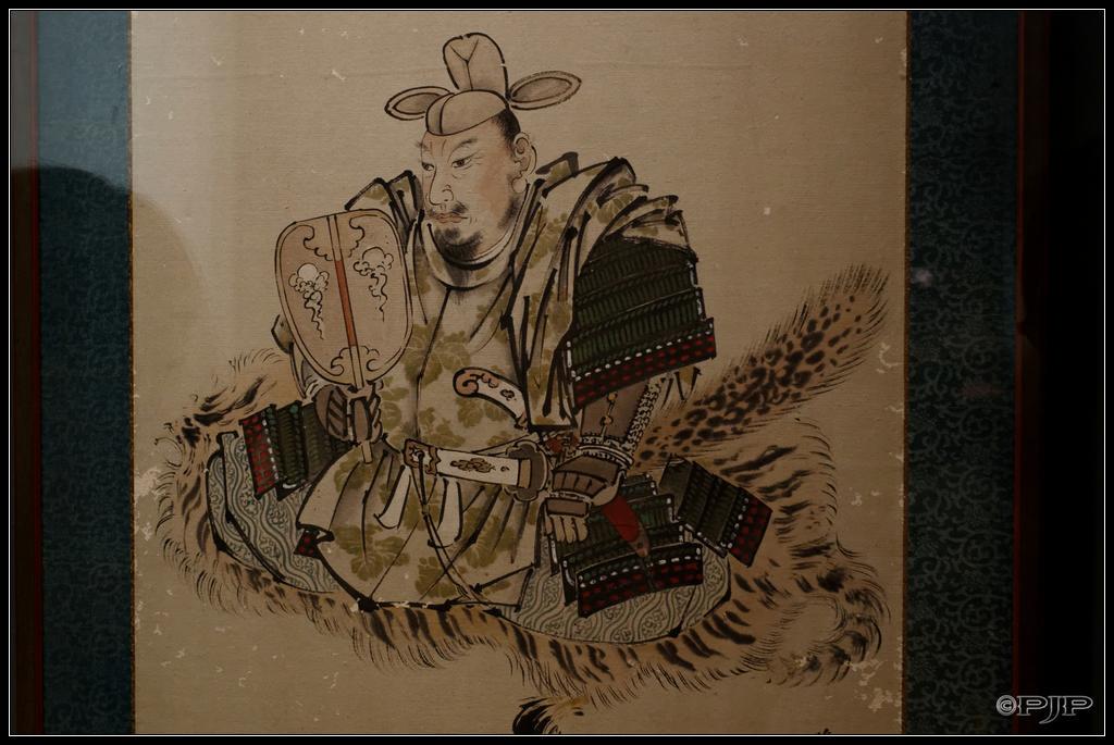 Exposition : Samouraï, 1000 ans d'histoire du Japon 20140627_231839_154601_IMGP6792_DxO_1024-400koMax