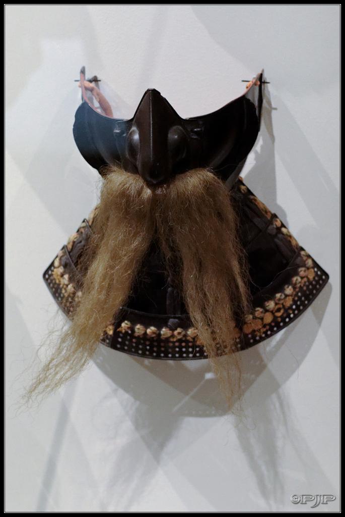 Exposition : Samouraï, 1000 ans d'histoire du Japon 20140627_232559_154635_IMGP6826_DxO_1024-400koMax